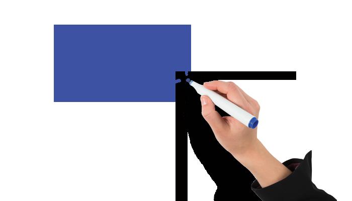 spansk oversættelse